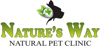 Nature's Way – Natural Pet Clinic